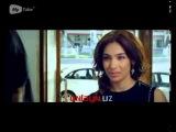 Sensiz 1-qism (YANGI O`ZBEK FILM 2013)