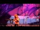 CELTICA 2012 - Lindsey Stirling The Phantom Of The Opera