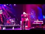 Musicport Festival 2011 - Hugh Masekela - Chilese