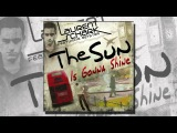 Laurent Schark Feat. Geyster - The Sun Is Gonna Shine (Radio Edit)