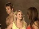 MSN Interview: Channing Tatum & Amanda Bynes - She's the Man