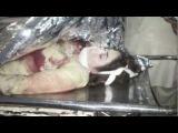 Pashto Singer Ghazala javed killed in peshawar 18/6/2012
