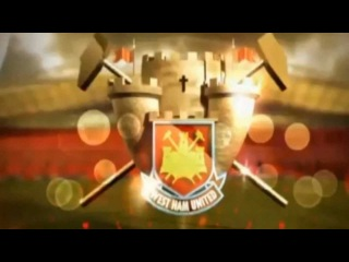 Intro BPL 2012-2013 PES 2012 PC by SECUN1972