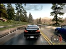 Need For Speed Hot Pursuit Asus Radeon HD5670 1024MB GDDR3