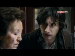 Черная лагуна 5 сезон 1 серия.mp4