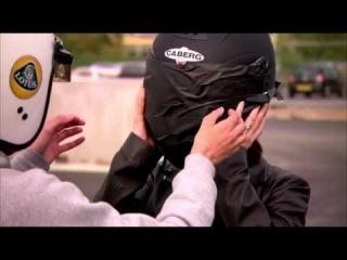 Dynamo Magician Impossible Part 2-Динамо Невероятный Иллюзионист 2