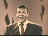 Chubby Checker - Let's Twist Again 1961 (The original)