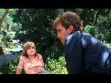 Terminator - Sarah Fights Back RUS DVO