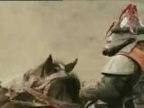 Dombra-Mongol