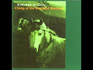 Eyeless in Gaza - One Light Then