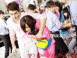 Official Skip Beat OST 3.