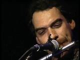 Dave Valentin - Solo Flute