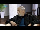 Тет-а-тет - Вахтанг (Буба) Кикабидзе