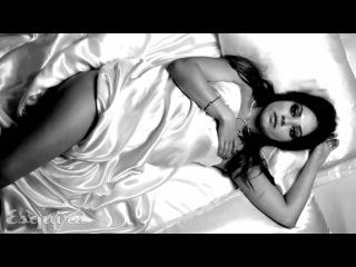 Mila Kunis - Esquire Sexiest Woman Alive 2012