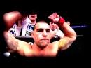 Mauricio Shogun Rua Vs. Dan Hendo Henderson - UFC 139 highlights