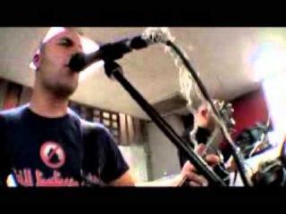 Les Vilains - Skinhead Family