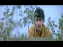 Ae Mere Humsafar - Qayamat Se Qayamat Tak (1988) *HD* 1080p *BluRay* Music Videos