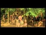 Новая война пуговиц - трейлер Клуб Фильмы про мальчишек .Films about boys.W-2 http://vkontakte.ru/club17492669