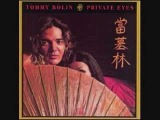 Shake the Devil by Tommy Bolin