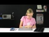 Как проапгрейдить SSD в 2010 MacBook Air MBA