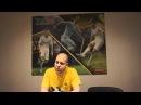 E3 2012: Jon Murphy PES 2013 interview