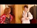 Алена Апина в сериале Провинциальные страсти - 2006