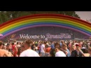 Tomorrowland 2013 Official Music Video Traihler 1080pHD