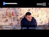 Раскрутка R'n'B & Hip-Hop, MOT (эфир 16.03.2013)