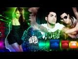 Dimitri Vegas &amp Like Mike &amp Regi - Momentum