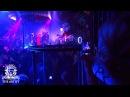 Вера Брежнева - The Artist Club 05.10.2012(Vmag)