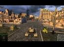 Мод исторические звуки двигателей танков World of Tanks