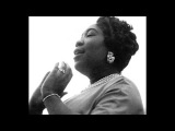 Helyne Stewart &amp Teddy Edwards Quartet - Besame Mucho