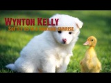 Wynton Kelly - Softly, as in a morning Sunrise