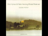 Dick Hyman &amp Niels-Henning Orsted Pedersen - 02 - You Must Believe in Spring