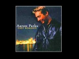 Aaron Parks - First Romance