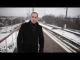 Александр Шестун и (Камалян АлинаСуханова Инна)- Сочиняй мечты