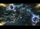 Fina Fantasy XIII-2 - Azrael Trailer 21.12.2011 Exclusive Weapon DLC to Xbox 360 version