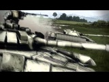 The most epic battle in the battlefield 3