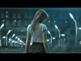 Final Fantasy XIII Versus-Numb