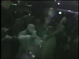 Madlib &amp J Dilla (JAYLIB LIVE)