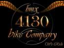 Yoni Cadenas -Welcome to 4130BikeCompany