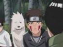 Наруто: Ураганные хроники  Naruto: Shippuuden [270>271][ТВ-2](RUS) Эпизод 103