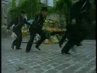 1993 TOYOTA CORONA EXIV Ad
