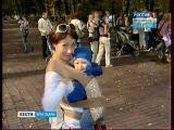 Слингошествие в Ярославле_14.09.2012.mpg
