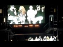 Worldwide - Big Time Rush LIVE! with fans in Virginia Beach