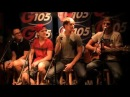 Big Time Rush - Peform Windows Down and Answer Fan Questions