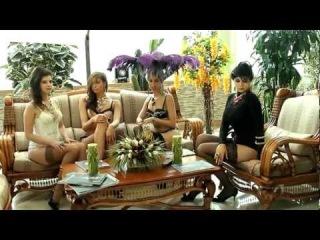Estet-TV с Валери #178. Маленькая Венеция в ЮД «Эстет»