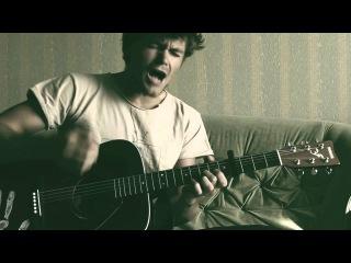 Павел Алдошин - проведи со мной(live, 2012)