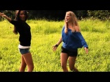 Beauty and a beat - Justin Bieber feat. Nicki Minaj cover by Ch