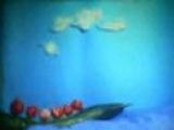 Pram - Sleepy Sweet (1998)